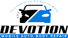 Devotion Mobile Auto Body Repair
