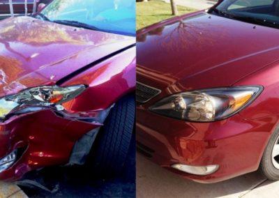 auto-body-repair
