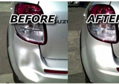before-after-04