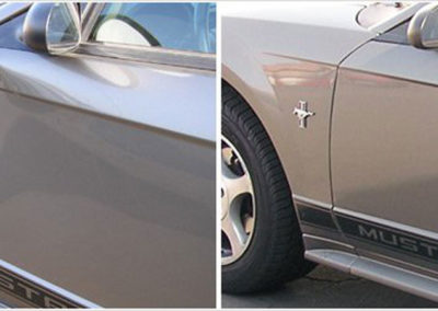 before-after-06
